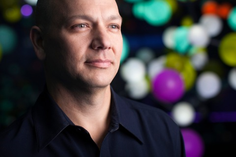 Nest Labs Inc. CEO Tony Fadell Interview