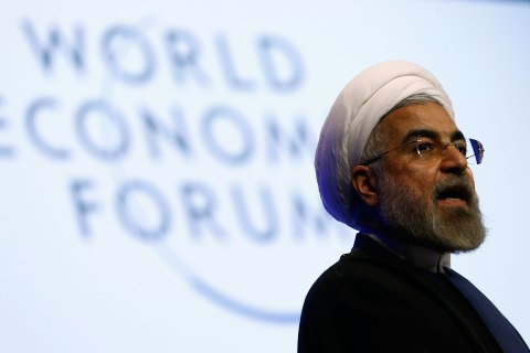 INT_rouhani_0124
